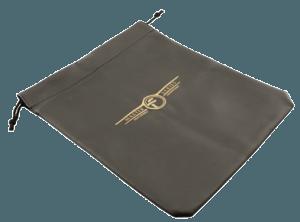 FA-004-pouch