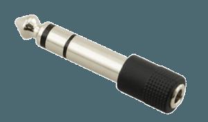 FA-006-adapter
