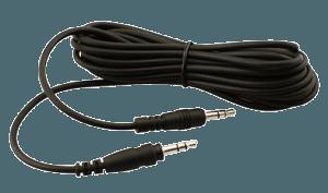 FA-006-cable