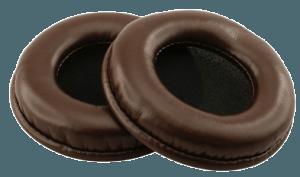 FA-006-leather_pads