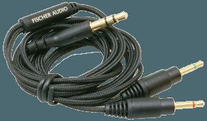 Coda-cable-1