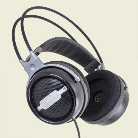 Fischer Audio Headphones FA-011