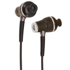 Fischer Audio headphones-bellicoso-2
