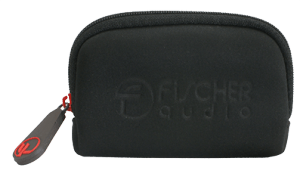 bullet-6mm-pouch