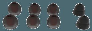 bullert 6mm tips