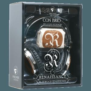 con-brio_box