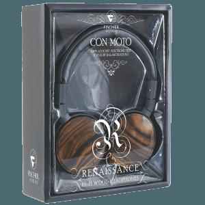 con-moto_box