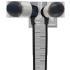 Fischer Audio Headphones Dubliz Gunmetal