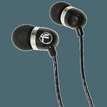 Fischer Audio Headphones Eterna