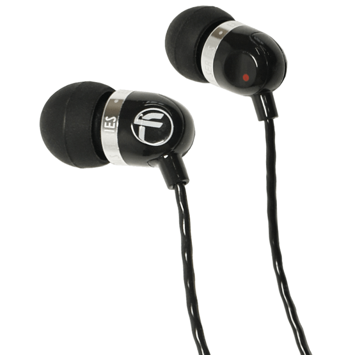 Fischer Audio Headphones Eterna