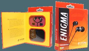 enigma_v2-box