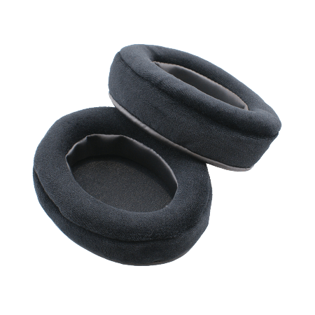 Fischer audio ear pads