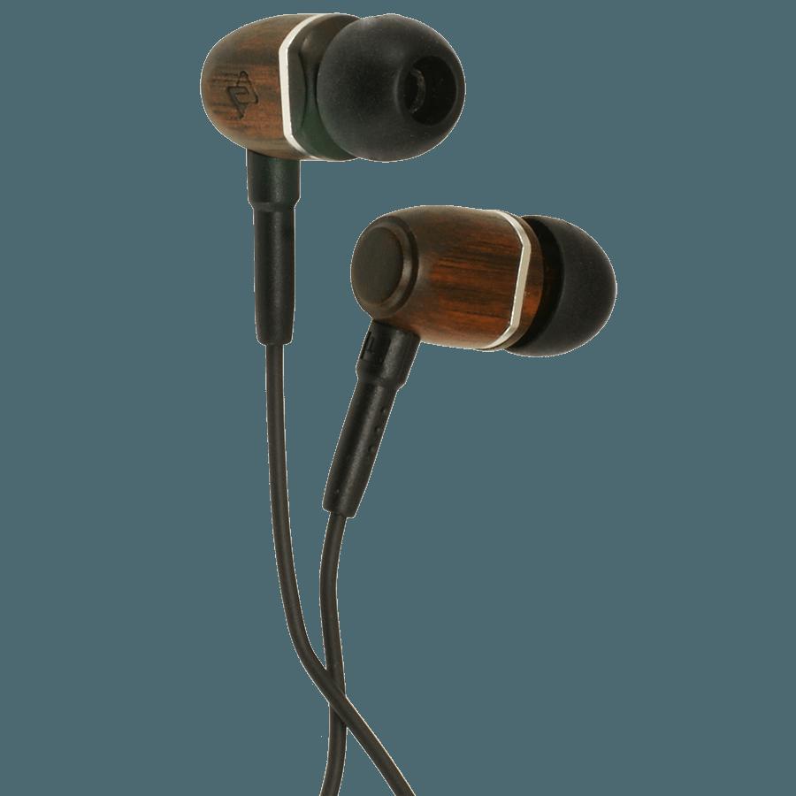 Fischer Audio Leggiero купить