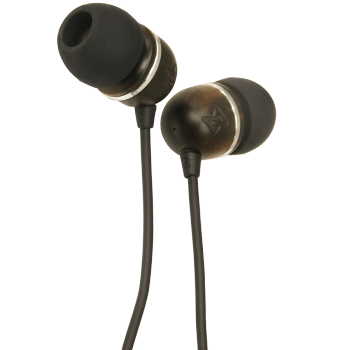 Fischer Audio Headphones Spiritoso