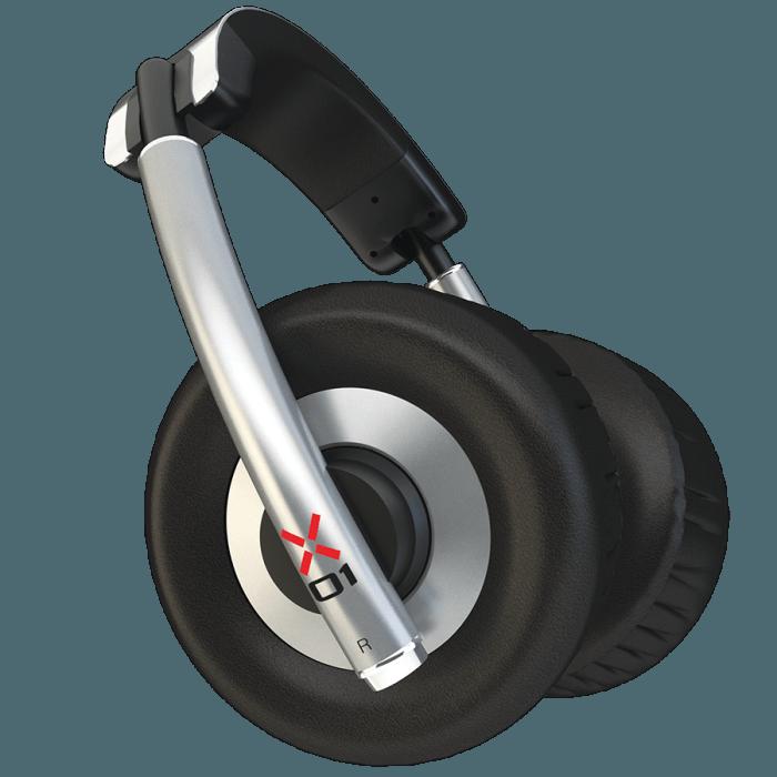 Fischer Audio X-01 X-01 - best buy headphones