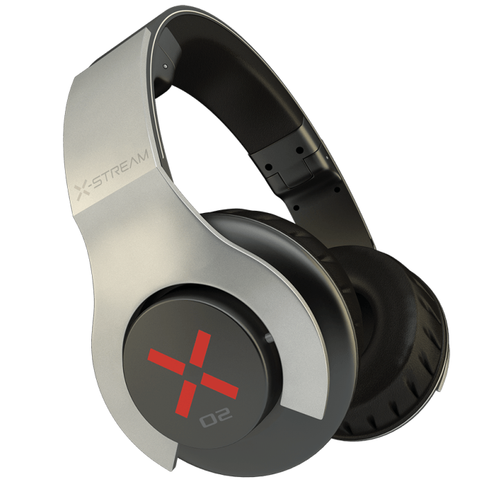 Fischer Audio X-02 - best buy headphones