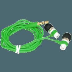 yuppie-green-2