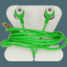 yuppie-green-3