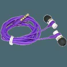 yuppie-violet-2