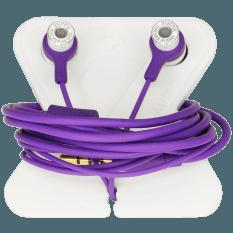 yuppie-violet-3