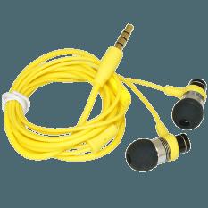 yuppie-yellow-2