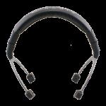 FA-003Ti-headband-1