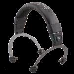 FA-003Ti-headband