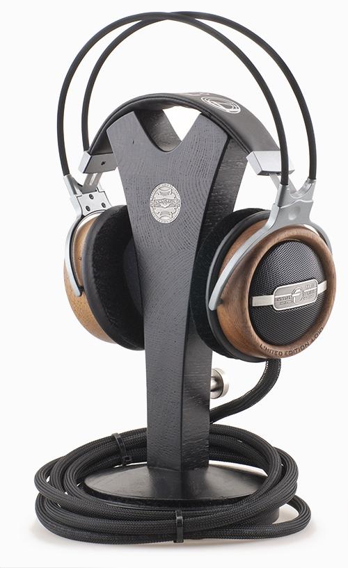 Fischer Audio FA-011 LE