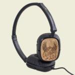 Fischer Audio Oldskool