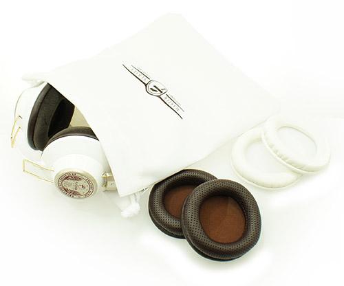 FA-004 white set