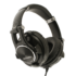fischer audio saturn headphones