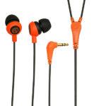 ORB_orange
