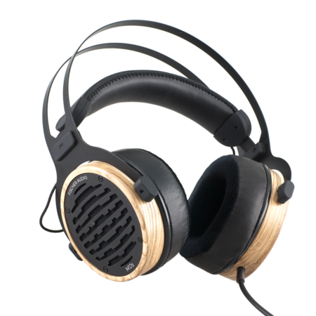 M12s Ash headphones