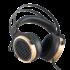 M12s Ash headphones