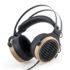 Fischer Audio M12s Natural Oak