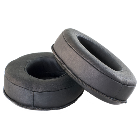 Kennerton ECL-01 ear cushions