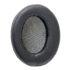 Kennerton ECL-01 ear cushions