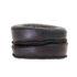Kennerton ECL-02-Brown ear cushions