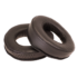 Kennerton ECL-02-Brown ear cushions