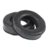 Kennerton ECL-02-Black ear cushions