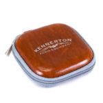 kennerton case